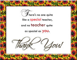 Thank you Quotes Messages, Greetings and Wishes - Messages ...