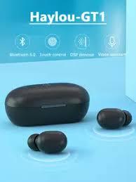 earphone <b>haylou gt1</b>