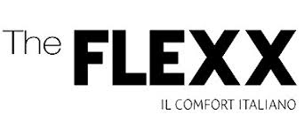 <b>The FLEXX</b> - ItaliShoes