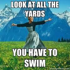 Living in Swim via Relatably.com