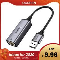 Find All China Products On Sale from Ugreen Official Store on ...