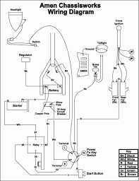 kz1000 wiring diagram wiring diagram and hernes 1980 kawasaki kz1000 wiring diagram images