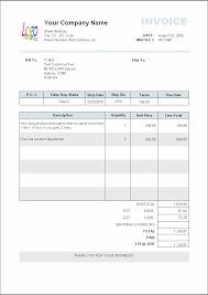 invoice template sample shopgrat sample template sample invoice sample template printable invoice template sample