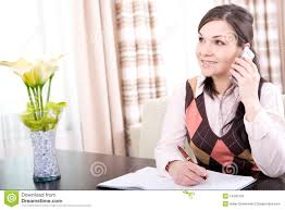 looking for a job stock photos image