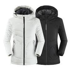 <b>Winter Ski Jacket</b> Women High <b>Quality Ski Jacket</b> And Pants <b>Snow</b> ...