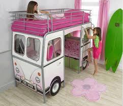 تزيين غرف اطفال صغار images?q=tbn:ANd9GcS