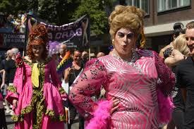 Resultado de imagem para gay pride
