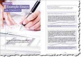 amcas essay lengthpersonal statement length for dental school   buy original essays