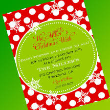 christmas party invitation templates anuvrat info christmas party invitation templates s mickey mouse