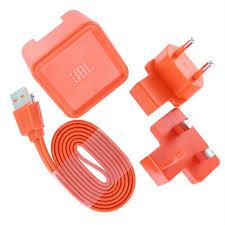 <b>USB</b> Adapter US, <b>EU</b> and UK incl. <b>charging cable</b> 100cm, Flip ...