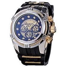 <b>Men's Fashion Watch</b> Sport <b>Watch</b> Casual <b>Watch</b> Japanese Quartz ...
