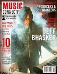 Rewind: Hip-Hop DVD Magazine, Issue #1