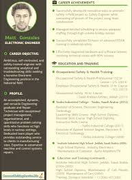 Resume Career Resumes Former Resume Sample     happytom co