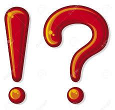 「question mark」の画像検索結果