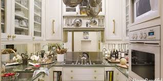 york kitchen design nyc home interior