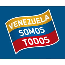 un impacto en venezuela y nuevas elecciones Images?q=tbn:ANd9GcSeSgf0ynpRfwB7xJ4M2I5Uy5XCKdCFONGXb1GnGMXJipUCyq-RjQ