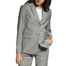 <b>Basler</b> увеличенного размера костюмы и блейзеры для женский ...