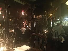 The Breslin Bar And Dining Room The Breslin Understanding Food