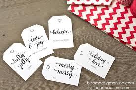 christmas gift tags i heart nap time printable christmas tags christmas gift tags by bloom designs online on com