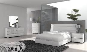 white gloss and wood bedroom furniture sets for apartment decorative plants beautiful floor lamp and mirror best grey relaxing wall painting color vinyl bedroom furniture beautiful painting white color