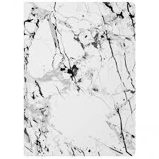 <b>Ежедневник Marble</b>, <b>недатированный</b> купить в интернет ...