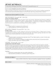 resume format for quality analyst telecom service assurance resume cover letter now