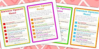 Ordnance survey mapzone homework help  math homework help for high school students