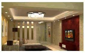 Youtube Living Room Design Living Room Design Ideas Lcd Wall Design Ideas Youtube Simple