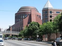 admit advantage com blog loving locust walk wharton essay view of wharton school of business management philly