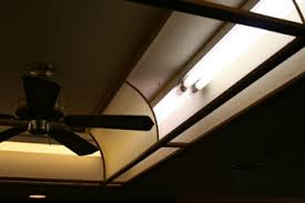 tray ceiling lighting and remodel ceiling tray lighting