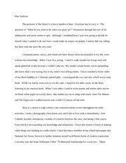 importance of hard work in human life essay