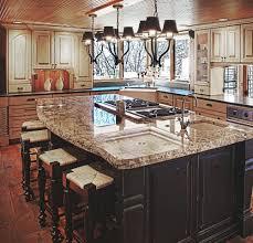 build kitchen island sink: stunning the best choice of rustic kitchen island with sink kitchen