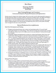 corporate trainer resume sample first resume samples restaurant awesome brilliant corporate trainer resume samples to get job d5ff69d94e927cd5a5b3b5cd85411c46 477733472957204448
