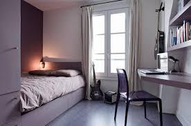 small bedrooms design bedroom design ideas small