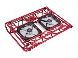<b>Аксессуар STM Laptop Cooling</b> IP33 Red STA IP33 которая может ...