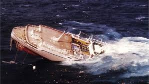 Αποτέλεσμα εικόνας για βαρκα ωκεανος