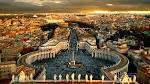 Images & Illustrations of ROMA