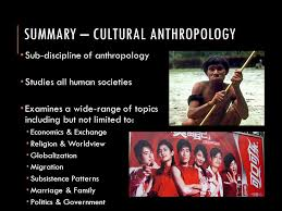 cultural anthropology in what ways does an anthropological  cultural anthropology in what ways does an anthropological approach differ from those used by other
