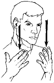 American Sign Language: ... - sad