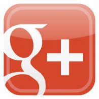 google+ de L'Africa Chiama