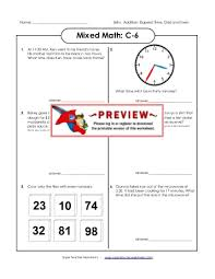 Super Teacher Worksheets Mixed Fractions Number Line - Math ...Math Worksheet : Valentine s Day Letter Mix Up Primary Super Teacher Worksheets Super Teacher Worksheets