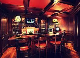 back bar lighting back bar lights back bar liquor display led bar lighting back bar lighting