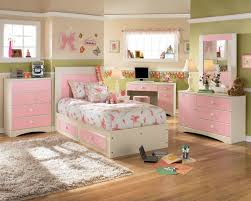 kids furniture bedroom sets for girls bedroom kids bedroom furniture sets for girls image outstanding kids bed room sets kids