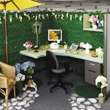 desk decorating ideas workspace cute office desk decoration themes full size of garden decoration themes modern awesome cute cubicle decorating ideas cute
