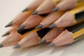 essay writing tip sheet esl student success essay writing tip sheet