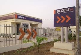Image result for accessbank