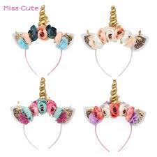 Miss Cute Official Store - Amazing prodcuts with exclusive discounts ...
