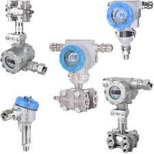<b>Датчики давления</b> – <b>датчики давления</b> и манометры от ...