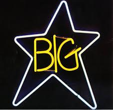 <b>Big Star</b> – In the Street Lyrics | Genius Lyrics