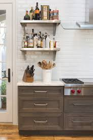 kitchen remodel karr